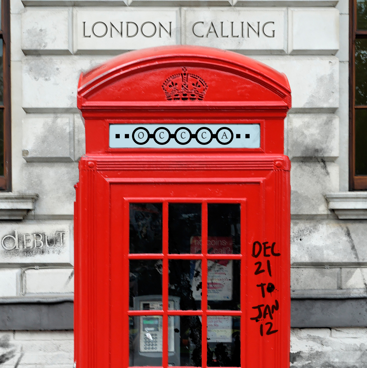 london20calling20phone20booth1
